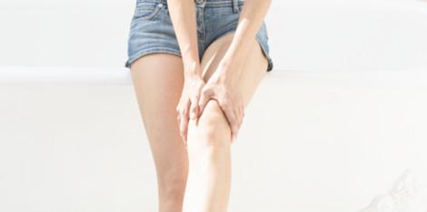 Comment sublimer et hydrater mes jambes pendant l'été ?