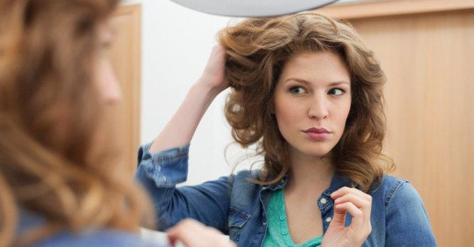 Sculpter son visage en 5 minutes avec une maquilleuse pro !