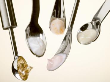 Anti Aging : Mieux comprendre les Composant