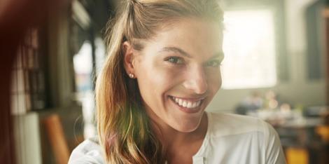 7 mythes sur les rides et le vieillissement cutané