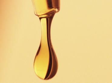 L'huile sèche pour une peau sublime