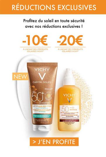 vichy-reductions-capital-soleil-BEFR-363x536.png