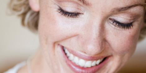 Les différents types d'imperfections de la peau à l'âge adulte