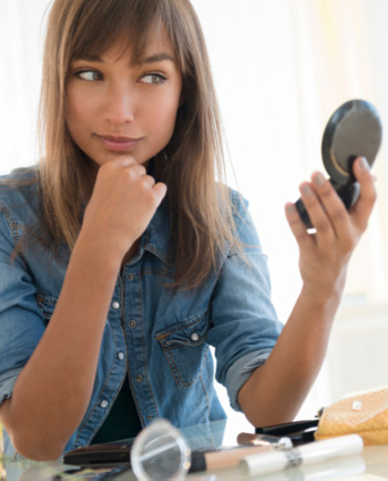Bien vu, les techniques et maquillages pour ouvrir le regard !