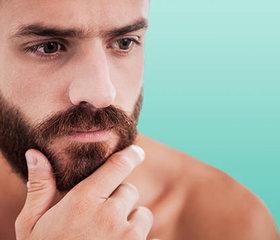 HUB_CONTENT_DHSC_FAQ_16_Can_I_have_dandruff_in_my_beard.jpg