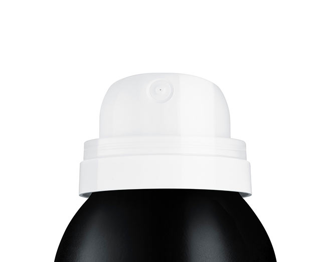 Déodorant 48h Tolérance Optimale