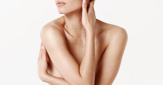 Comment rester en forme à la ménopause ?