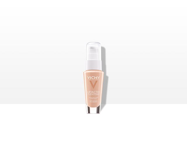Liftactif Flexilift - Flexilift Teint Crème - Vichy