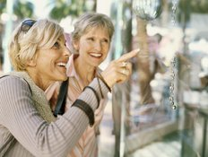 Vichy's expert advice for living better during menopause
