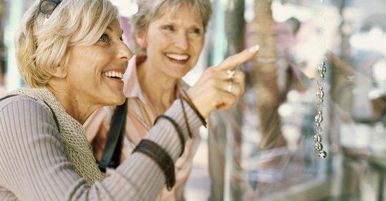 Comment pouvez-vous faire face à la ménopause ?