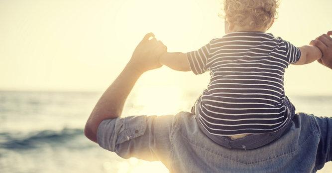 5 cadeaux parfaits pour lui, pour la fête des Pères, ou juste pour le plaisir !