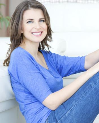 DHEA: Une hormone de jeunesse pour une belle peau