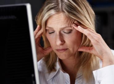 Peau fatiguée: 4 conseils pour avoir l'air plus jeune
