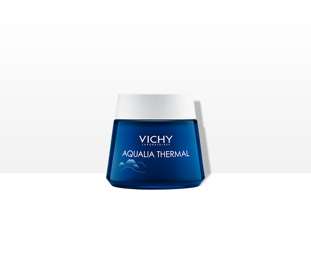 Aqualia Thermal Nacht Spa | Vichy