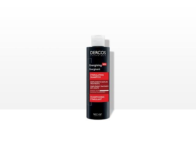 Aminexil Men Energie Revitaliserende Shampoo