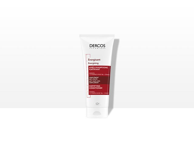 Dercos Energie Conditioner | Vichy