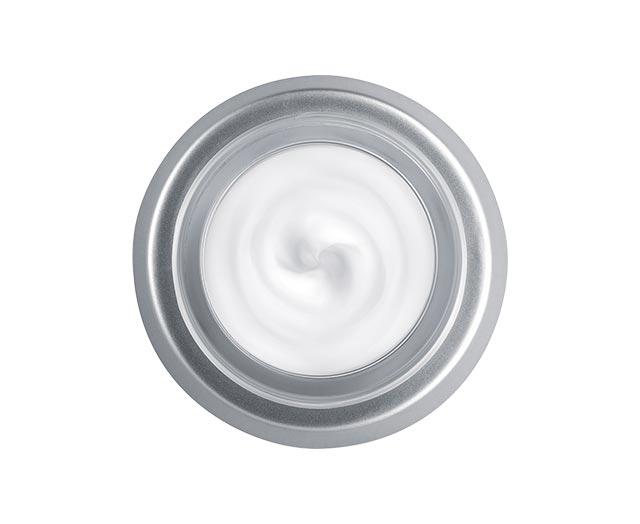 Dagcrème voor de droge huid, tegen huidveroudering - Vichy Liftactiv Supreme
