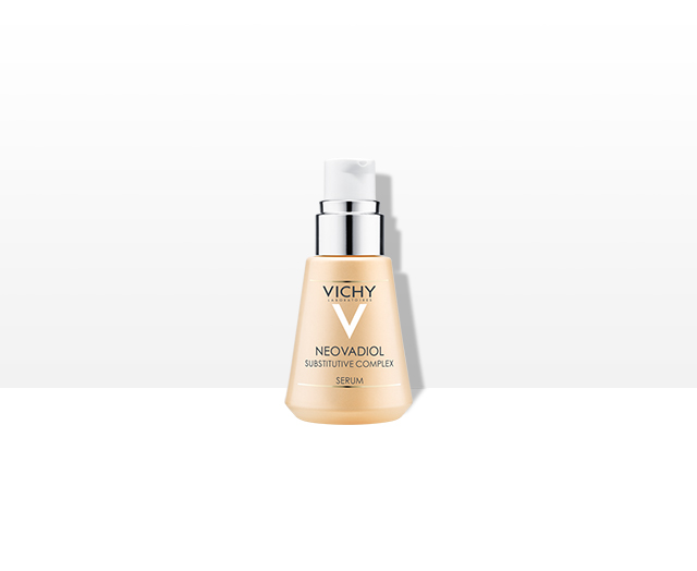 Concentraat tegen huidveroudering - Vichy Neovadiol Substitutief Complex