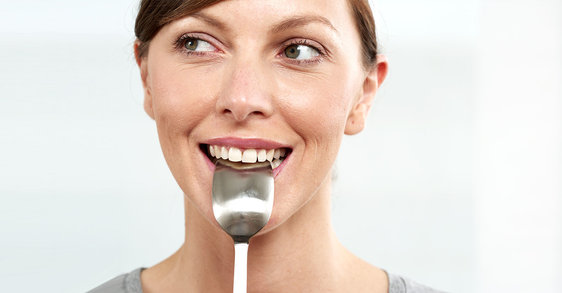 Welke voeding te vermijden tijdens de menopauze?