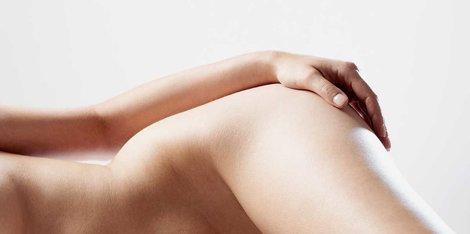 Wat te doen bij vaginale droogte tijdens de menopauze?