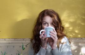 9.-Hygge-simple-Scandi-secrets-for-a-healthy-cozy-morning.jpg