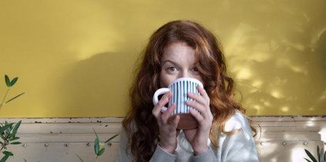 Hygge: het Scandinavische geheim voor een gezellige ochtend