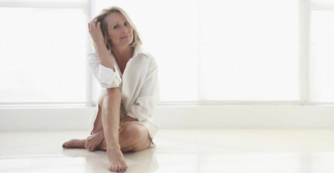 De beste producten voor een mooie huid tijdens de menopauze