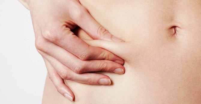 Welke hormonale veranderingen in de menopauze beïnvloeden huidveranderingen?