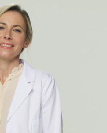 Menopauze: Alles over je huid en hormonale veranderingen