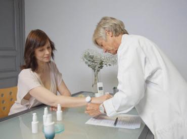 Slow Âge: onze beste huidverzorgingstechnologie in één!