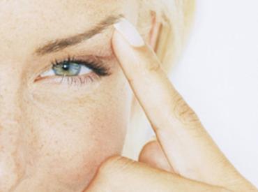 Wat is de ideale verzorging voor een gevoelige lichaamshuid?