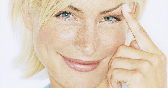 Bescherm uw huid tegen vervuiling : 3 tips van experts