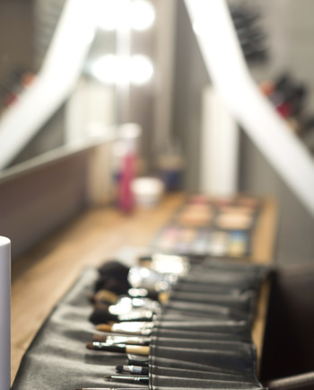 Stapsgewijs de beste foundation: tips make-up artist