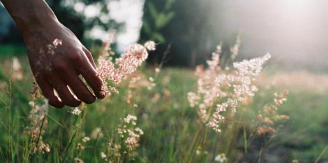 3 tips voor een langzaam leven en een energieke dag