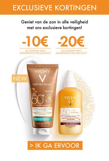 vichy-promotie-capital-soleil-363x536.png