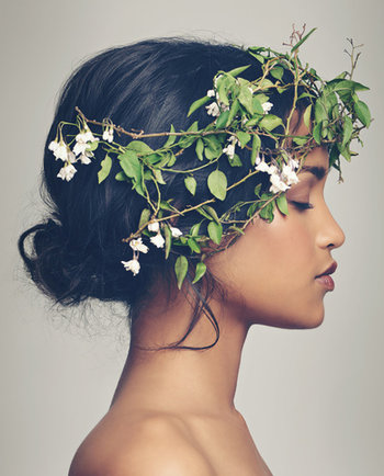 Hoe kan ik mijn haargroei stimuleren?