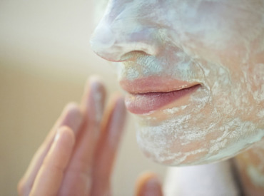 Kleimaskers: hoe gebruik je ze? En welke fouten moet je voorkomen?