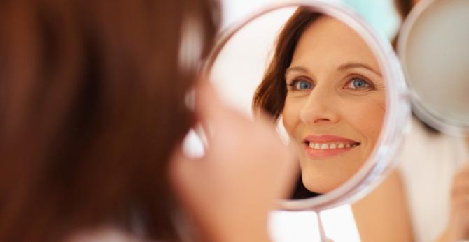 Op welke leeftijd begint de menopauze?