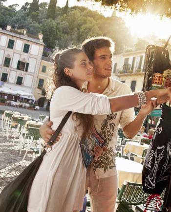 Zonnevlekken, de ongewenste souvenirs van de vakantie