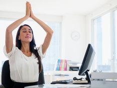 Video-3-conseils-pour-rester-zen