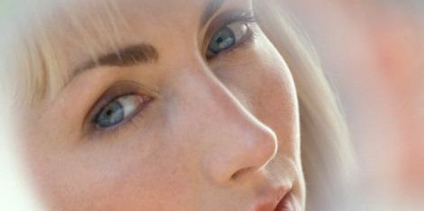 Heb jij een overgevoelige huid? Ontdek hoe jij hier mee om kunt gaan
