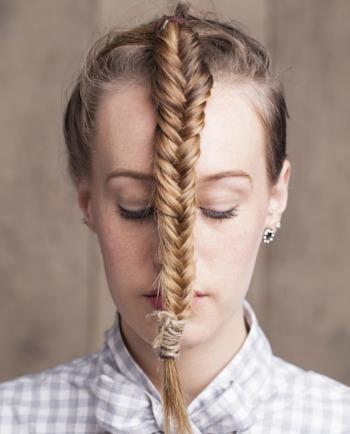 Kan haarverlies veroorzaakt worden door je levensstijl? Waar of niet waar?