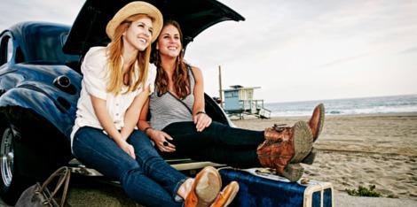 10 tips voor een goede start na de vakantie