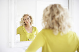 Menopause and hormones : we explain everything