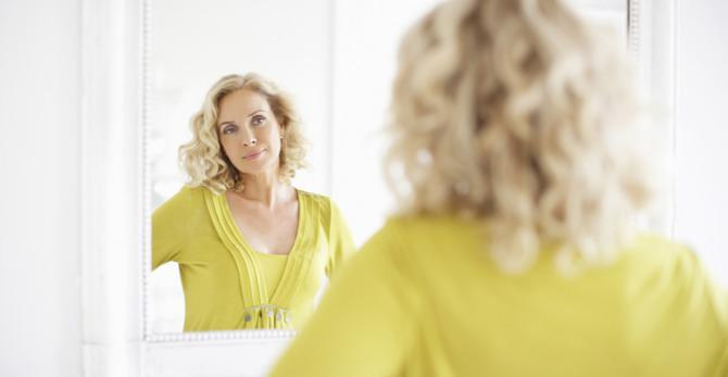Wat je moet weten over hormonen tijdens de menopauze