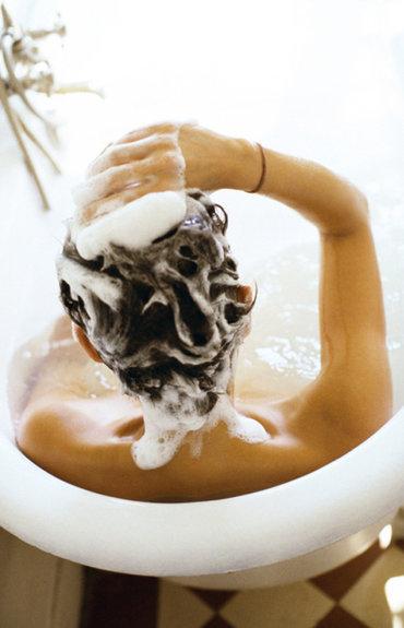 5 redenen om nieuwe anti-roos shampoos te testen