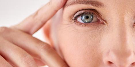 Vraag uw dermatoloog: wat is het effect van de menopauze op de huid?