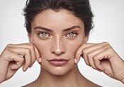 5 keuzes voor een sterkere huid
