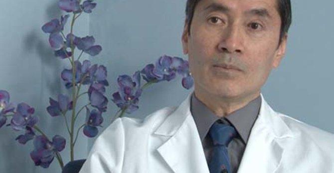Esthetische behandelingen van acne-littekens