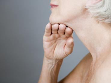 Pas uw huidverzorging aan op uw leeftijd